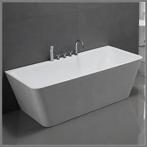 Badewanne Mit Armatur : badewanne mit rand armatur badewanne house und dekor galerie 9z4krolakx ~ Markanthonyermac.com Haus und Dekorationen