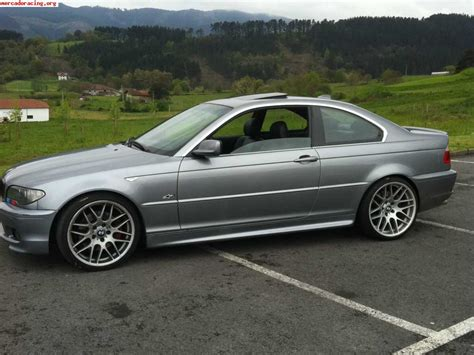 si e bmw bmw 330 si used bmw 3 series review 2000 2005 carsguide