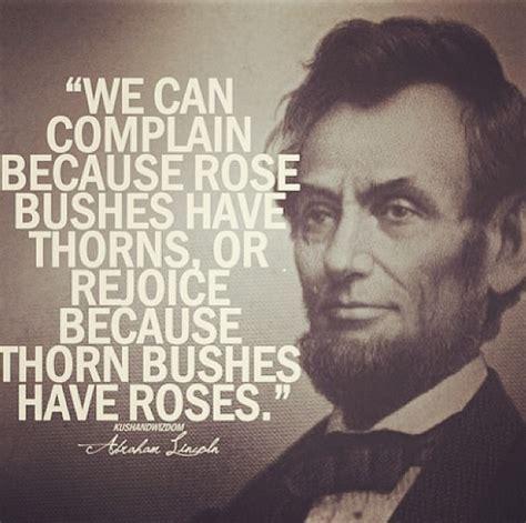 Honest Abe Quotes. QuotesGram