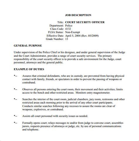 front desk security officer responsibilities concierge job description 36 recommended youtube videos