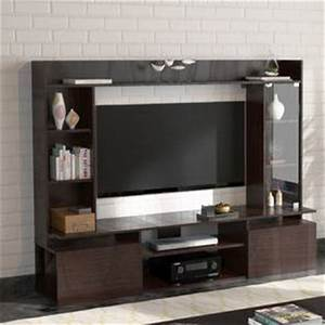 TV Unit Stand Cabinet Designs Buy TV Units Stands