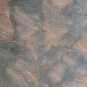 Copper Dune Polished Granite Slab Random 1 1/4