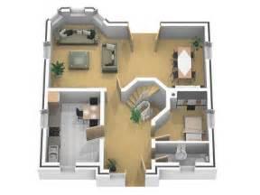 wohnzimmer grundriss ideen wohnzimmer grundriss ideen ragopige info