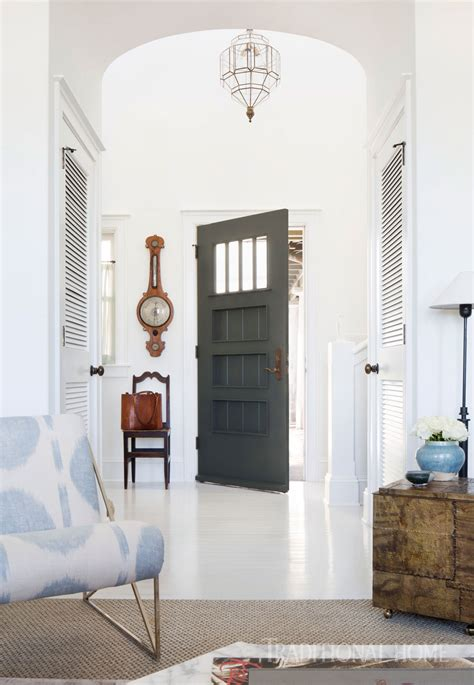 Light Bright Downsize light bright downsize traditional home