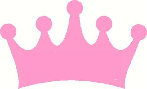 princess crown template template princess crown clipart best