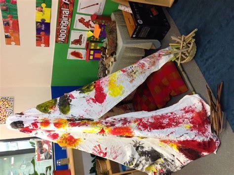 aboriginal art activities for preschoolers starbright booragoon toddlers room naidoc week 248
