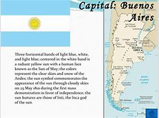 What does the flag of Argentina mean? proquestyamahaweb