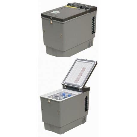 kühlbox 12v 230v test engel schwingkompressor k 252 hlbox 21 liter 12v 24v 230v bis 10 176 mt 27 f solarenergy shop