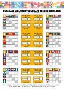 Wm 2018 Flaggen : argentinien ~ Kayakingforconservation.com Haus und Dekorationen