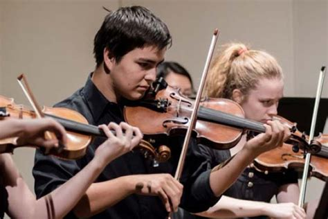 Get info & apply today! Bachelor's Degree Programs - Music - UNG