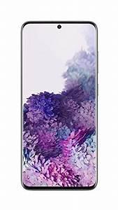 Samsung Galaxy S20 Fe Vs Sony Xperia 5 Ii