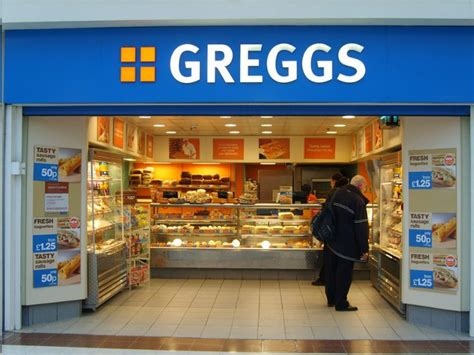 Home Interior Stores - greggs our daily bread in 1951 1951 club