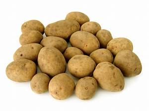 Kartoffeln In Der Mikrowelle Zubereiten : kartoffel bilder ~ Orissabook.com Haus und Dekorationen
