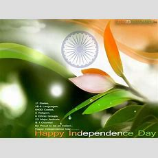 Independence Day Of India Celebration Quotes  Hd Wallpapers