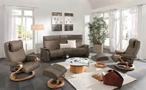 musterring wohnzimmer polstermöbel musterring planungswelten