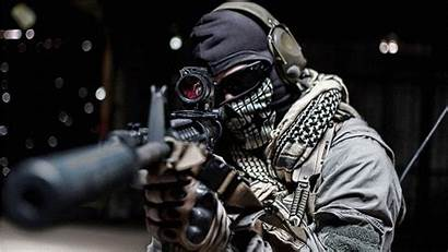 Cool Wallpapers Military Army