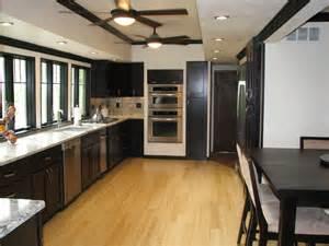 kitchen floor designs ideas highly customizable tile kitchen floor ideas model home decor ideas