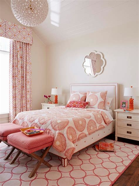 Bedroom Design Interior Design Ideas  Home Bunch