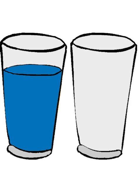 Bicchieri Di Chagne by Bicchiere Da Colorare