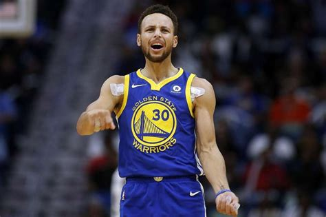 warriors  court ep  assessing  aftermath