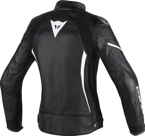 motorcycle jacket store ladies motorcycle jacket dainese assen black motorcycle