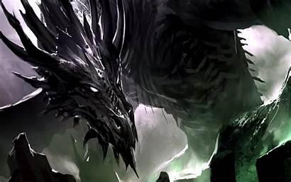 Dragons Dragon Cool Naga Gambar Google Awesome
