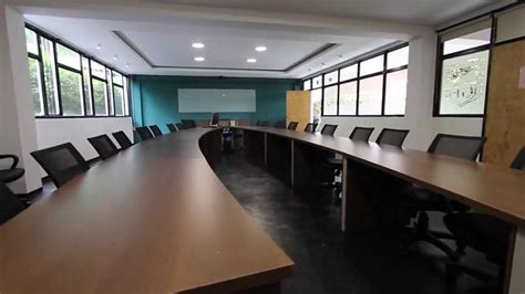 remodelacion de salas de profesores  salas de computo
