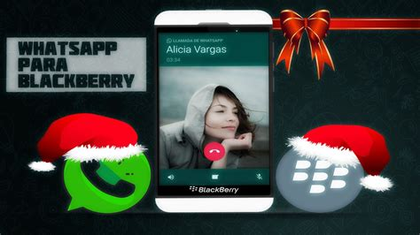 whatsapp por fin para blackberry z10 q5 q10 z10 z3 z3 passport classic