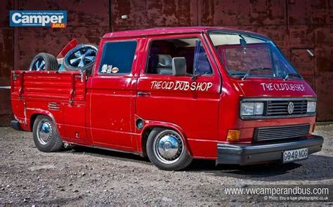 17 best about vw t25 on posts cer and buses
