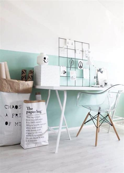 am駭agement coin bureau idées déco pour aménager mon coin bureau le déco de made in meubles