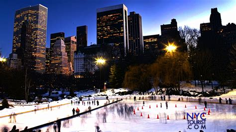 Winter New York Wallpaper 1920x1080 by 48 City Winter Wallpaper On Wallpapersafari