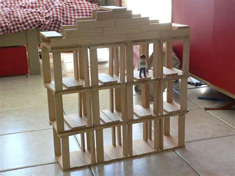 jeux de construction de maison gratuit jeux de construction carabistouilles