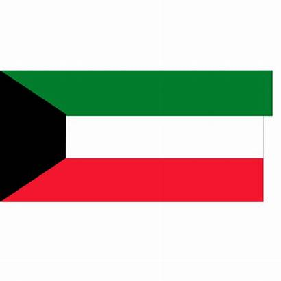 Kuwait Flag Svg Clipart Clip Web