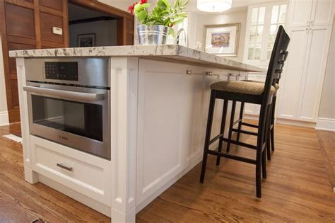 pure kitchens  kitchen bathroom cabinets