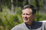 Daines: Reforms needed for 'unfair' firefighter retirement ...