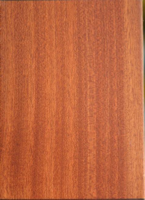 top doors mahogany arched exterior doors