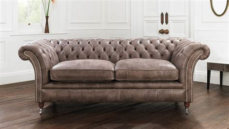 tufted loveseat gray chesterfield sofas faq