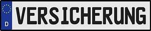 Günstige Lkw Versicherung : kfz versicherungsvergleich der online pkw versicherung ~ Jslefanu.com Haus und Dekorationen