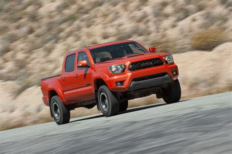 We did not find results for: 2015 Toyota Tacoma TRD Pro Supercharged Review - First ...
