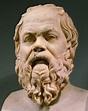 Socrates | Biography, Philosophy, Beliefs, & Facts ...