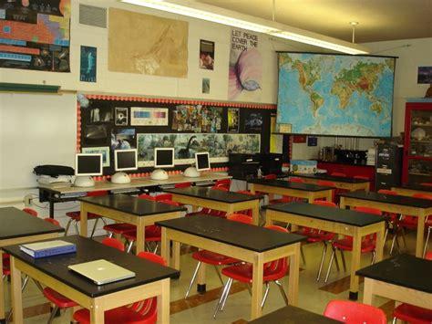 UDL Classroom