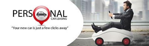 auto leasing personal car leasing car leasing deals