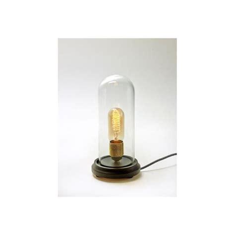lampe ampoule design awesome dessin anim lampe ampoule design plat vector lectrique ide