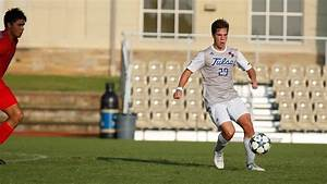 Tulsa Men's Soccer Team Hosts Undefeated Missouri State on ...