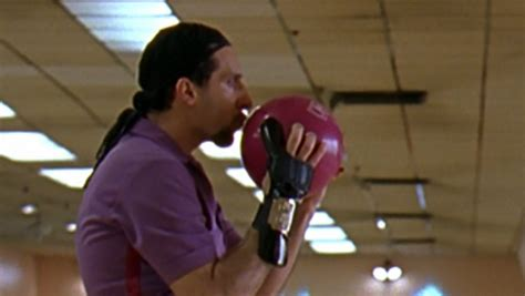 turturro would to reprise the jesus in big lebowski spinoff