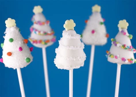 christmas cake pops ohhthat by tin cake pops for christmas
