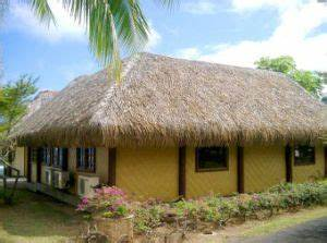 Toit En Paille : tuile de toit africaine de chaume de paille tuile de toit ~ Premium-room.com Idées de Décoration