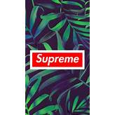 Supreme Iphone 4 Wallpaper Images & Pictures - Becuo