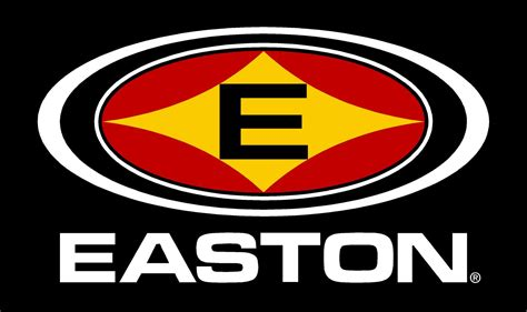 easton baseball bats details pictures prices