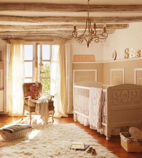chambre bébé beige et blanc déco chambre bébé quelques conceptions formidables